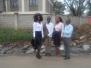 Kinder Vision Members